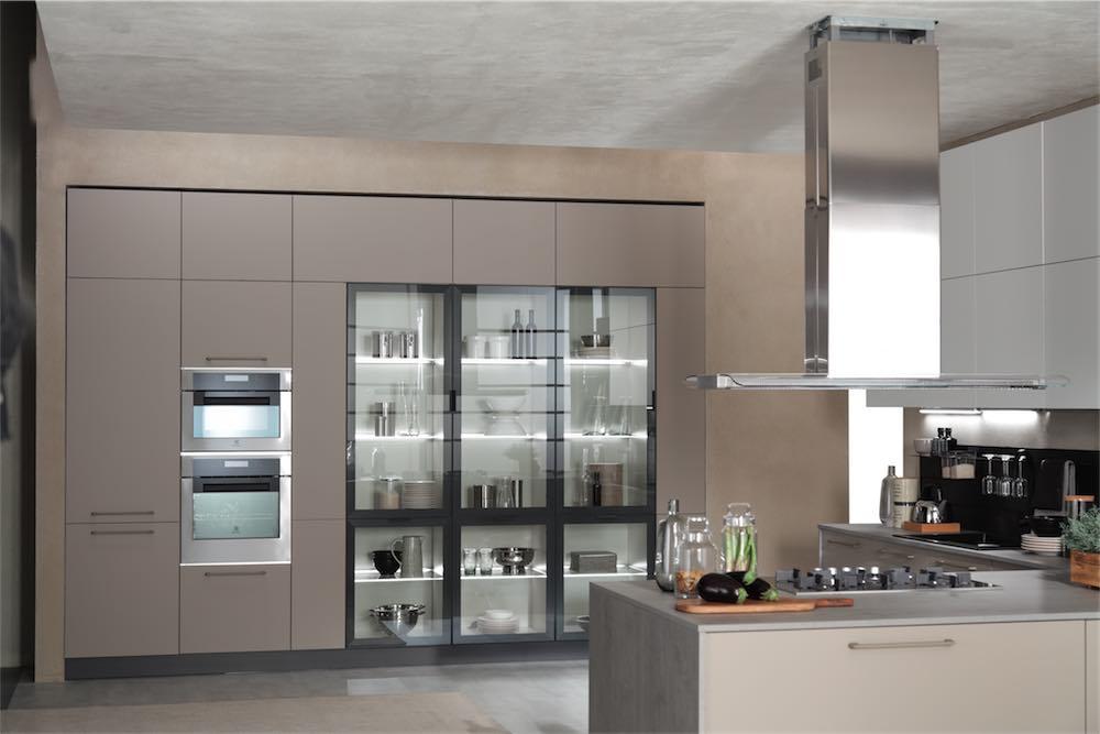 Da Gio Style Oggetti Per La Cucina Colorati E Dal Design Of ...