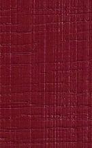 Rosso Bordeaux Tranche