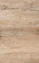 Anta legno naturale