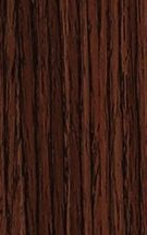 Rosewood high-gloss