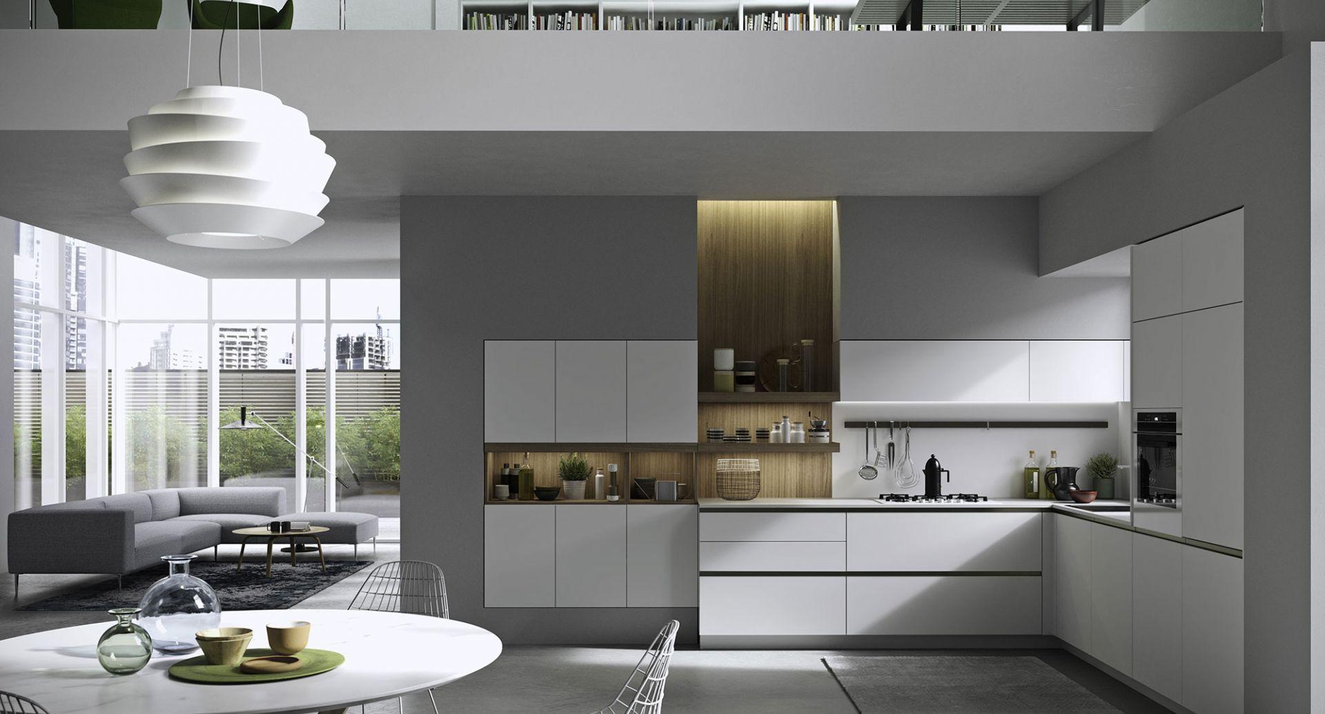 Complete kitchens Snaidero - Joy - photo 2