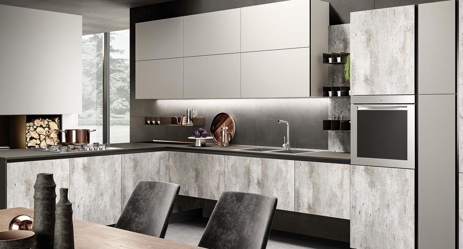 evo-cucina-eos-papier-cemento-glass-tortora-01