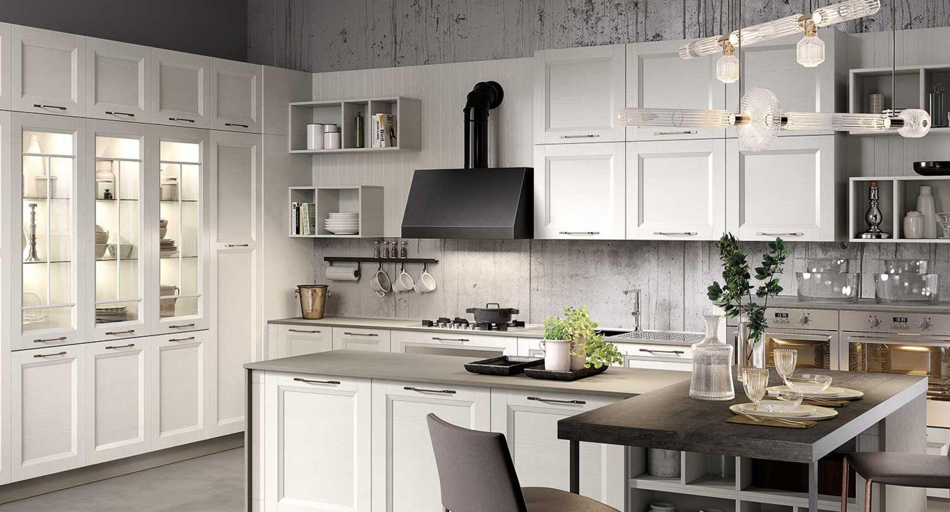 evo-cucina-gea-bianco-01