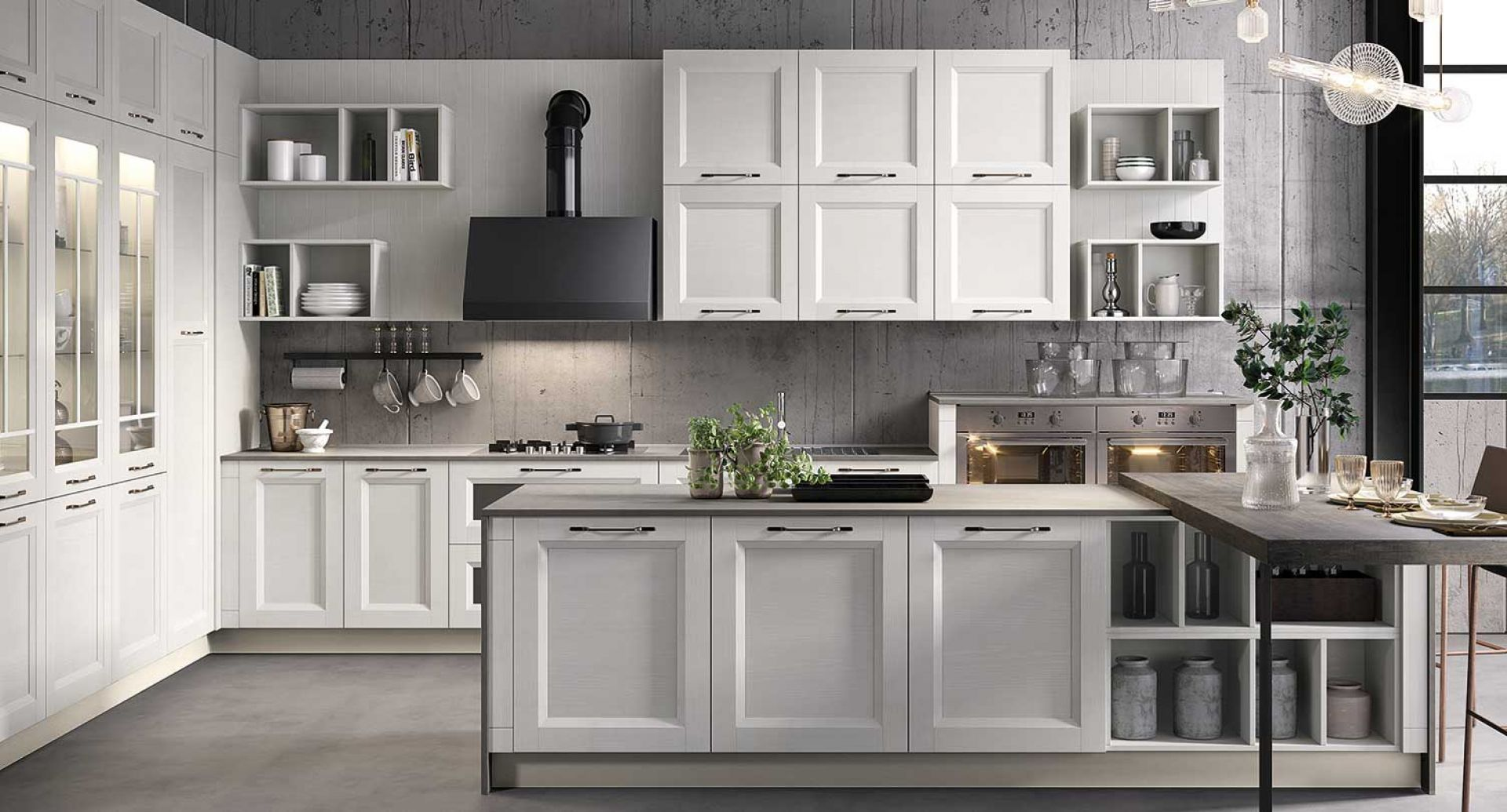 evo-cucina-gea-bianco-02