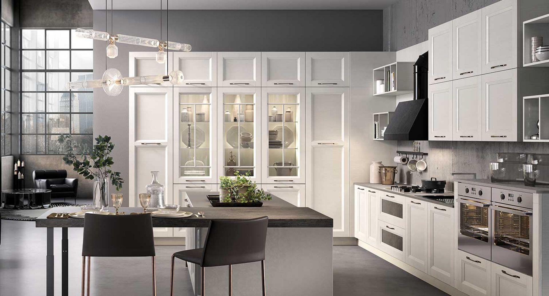 evo-cucina-gea-bianco-03