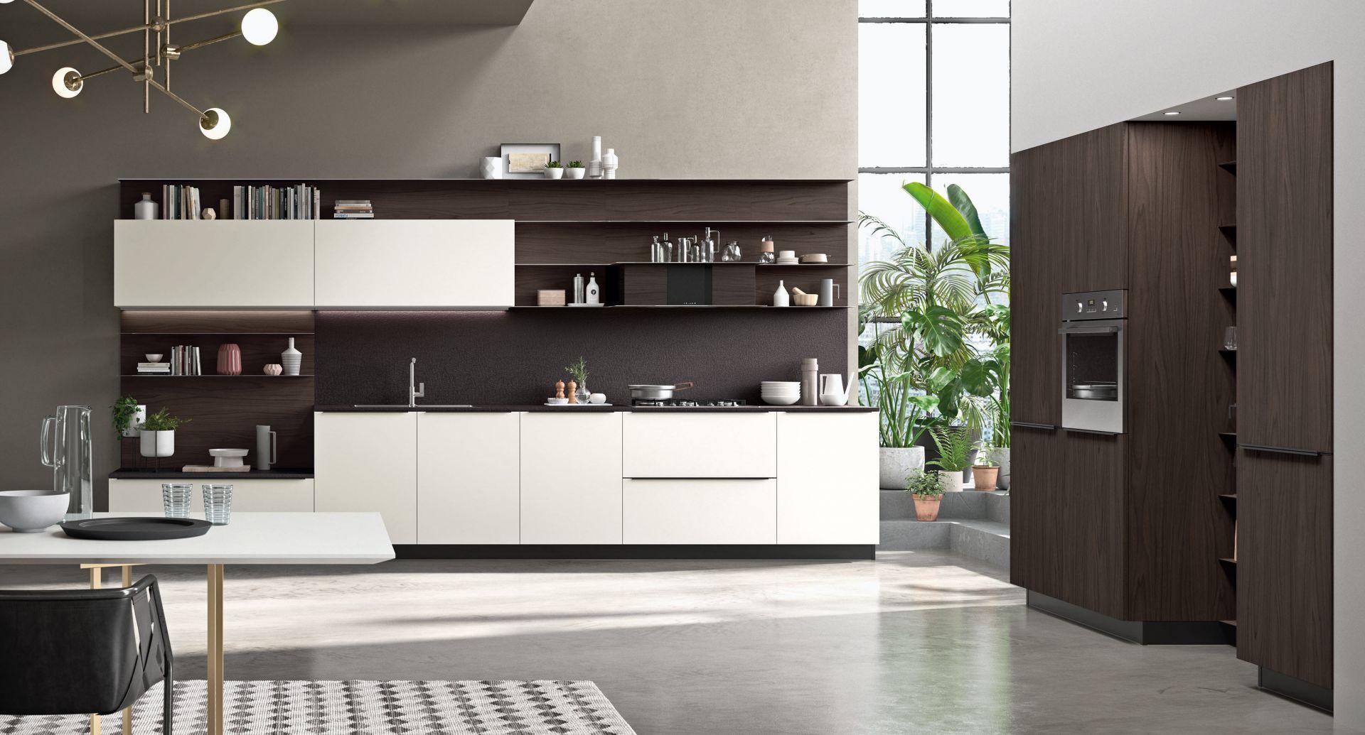 Cucine moderne Snaidero - Feel - foto 1